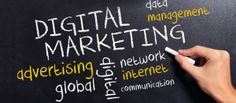 Tips For Growing Your Business With #DigitalMarketing