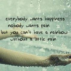 rain-bow