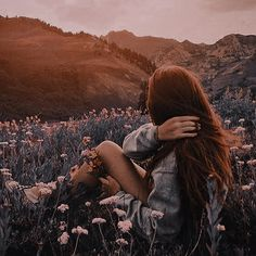 The Problem With Forever, Departed Soul, It Ends With Us, Ugly Love, Jily, Lily Evans, Colleen Hoover, Maybe Someday, Cute Family