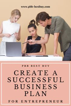 Create A Successful Business Plan For Entrepreneur. Step By Step Business Planning Ideas. Grow Your Business With PBB Best Buy. Learn more on our main website! Successful Business, Growing Your Business, Business Planning, Business Tips, Online Business, Internet Marketing, Online Marketing, Digital Marketing, Free Tips