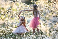 Secret Garden | Vivi & Oli-Baby Fashion Life