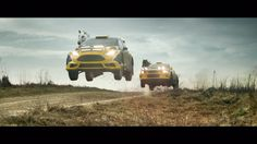 Vimeo Horse Racing, Cinematography, Advertising, Horses, Film, Movie, Cinema, Film Stock, Horse