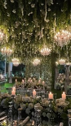 Who says your intimate home wedding has to be small affair, it can be as extravagant and beautiful as any other wedding. The enchanting mix of florals, greens and chandeliers creating all the magic for this home wedding. PC: theweddingdesigncompany #intimatewedding #homewedding #wittyvows #wedding #weddingdecor #indianwedding #indianweddingdecor Wedding Set Up, Home Wedding, Perfect Wedding, Wedding Planning Guide, Indian Wedding Planning, Small Intimate Wedding, Indian Wedding Decorations, Vows, Wedding Designs