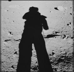 NASA/Project Apollo Archive -21