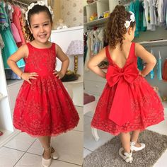Image may contain: 1 person Fashion Kids, Baby Girl Fashion, Wedding Dresses For Kids, Little Girl Dresses, Designer Kids Wear, Baby Dress Design, Kids Frocks, Dress Sewing Patterns, African Fashion Dresses