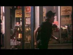 "JODY WATLEY / DON'T YOU WANT ME (1987) -- Check out the ""I ♥♥♥ the 80s!! (part 2)"" YouTube Playlist --> http://www.youtube.com/playlist?list=PL4BAE4D6DE43F0951 #80s #1980s"