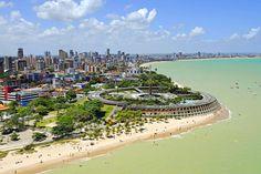 João Pessoa - Paraiba - Brasil