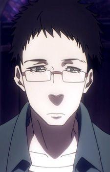 Yousuke Tateishi