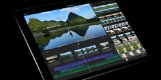 Sketchy supply-chain rumor says display panel shortages could limit 2015 iPad Pro sales to 2.5-3M units