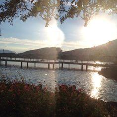 St.Blaise lac de neuchâtel Swiss Switzerland, Beach, Water, Outdoor, Artist, Gripe Water, Outdoors, The Beach, Beaches
