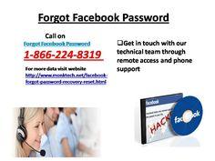 69 Best Facebook Password Reset images in 2016   Forgot password