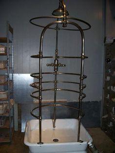 ribcage shower1.jpg