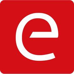 epublio's icon