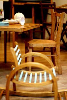 #Kids furniture# www.lamerelle-antiquites.com