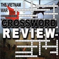 vietnam war effects History Lesson Plans, World History Lessons, Us History, Teaching American History, Teaching History, South Vietnam, Hanoi Vietnam