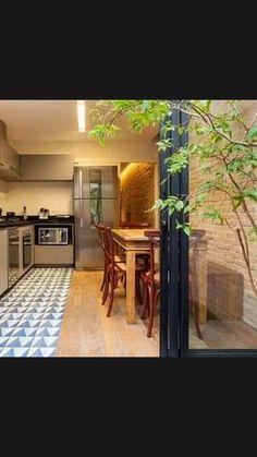 Home Interior Design, Patio, Decoration, Outdoor Decor, Home Decor, Decor, Decoration Home, Room Decor, Decorations