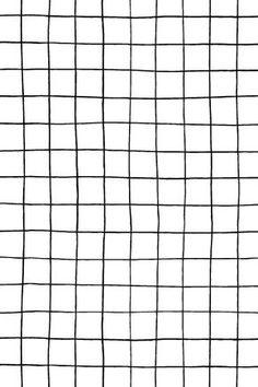 New Wallpaper Iphone Pattern Stripes Ideas Grid Wallpaper, New Wallpaper Iphone, Graphic Wallpaper, Iphone Background Wallpaper, White Wallpaper, Pastel Wallpaper, Aesthetic Iphone Wallpaper, Aesthetic Wallpapers, Cute Patterns Wallpaper