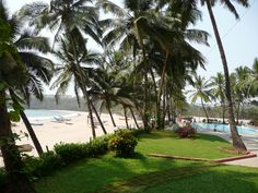 One of my fav places in India..Beautiful Goa
