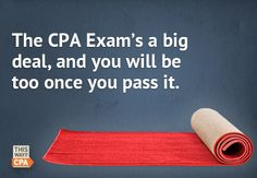 Take some study tips from the pros. Accounting Jokes, Accounting Career, Exam Study Tips, Exams Tips, Exam Motivation, Exams Funny, Cpa Exam, Study Schedule