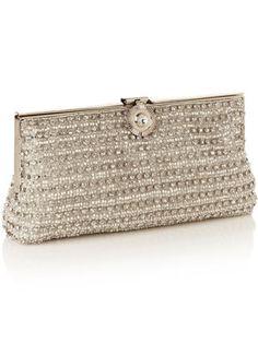 Sparkle Bag, Price: £85.00
