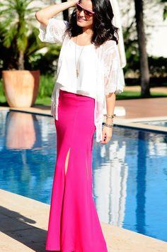 Blog da Mariah veste Erre Erre Verão 2015 #MeuLookErreErre #MundoErreErre @Erre Erre www.erreerre.com.br