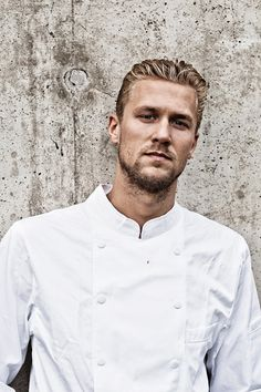 Joris Bijdendijk wordt het culinaire brein van Vermaat Groep, de organisatie achter het nieuwe restaurant van het Rijksmuseum. Bobby Rust neemt zijn...