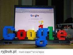 google napisy - Hledat Googlem