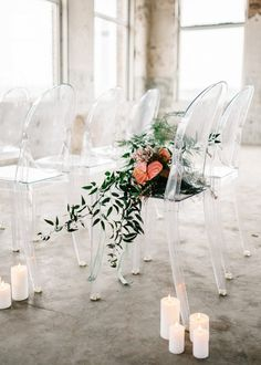 Hello Lovelies! I cannot tell you how excited I am to share this awesome styled shoot by Raisa Zwart Photography! It's very Industrial Chic with a minimalist colour palette of white, grey,blush pink and hints of lush green. The industrial luxe wedding style is really coming into it's own, especially for City based weddings but...  Read more »