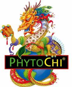 PhytoChi obsahuje ty nejúčinnější bylinky, které účinkují ve vzájemné synergii s důrazem na principy tradiční čínské medicíny. Animals, Medicine, Animales, Animaux, Animal, Animais, Dieren