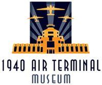 The 1940 Air Terminal Museum is housed in the original art-deco Houston Municipal Airport building at present-day William P. Cheap Hobbies, Hobbies For Women, Fun Hobbies, Houston Airport, Aviation Theme, Civil Aviation, Dieselpunk, Cool Art, Original Art
