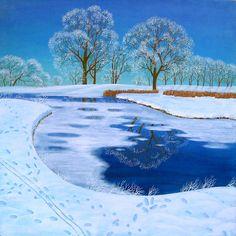 Olga KVASHA :: gallery