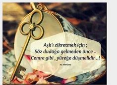 Karma, Islam, Feelings, Sayings, Quotes, Istanbul, Facebook, Live, Beauty