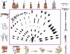 1000 images about music on pinterest teaching music music lessons and music worksheets. Black Bedroom Furniture Sets. Home Design Ideas