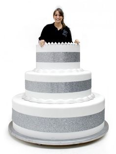 High quality Giant Pop Out Cake available to hire. View Giant Pop Out Cake details, dimensions and images. Giant Birthday Cake, Giant Cake, Circus Theme Party, Party Props, Party Ideas, Burlesque Theme, 70th Birthday Parties, 21 Birthday, Birthday Ideas