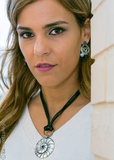 Manuela de Oliveira Acessórios: Revenda de Bijuterias - 917581219  www.manueladeol...