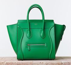 The Bags of Celine Summer 2014 - Page 27 of 46 - PurseBlog