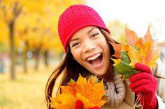 Estética Esther Bru: En esta época del año, tu piel necesita que la nut...