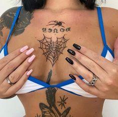 Red Ink Tattoos, Baby Tattoos, Dream Tattoos, Badass Tattoos, Sleeve Tattoos, Friend Tattoos, Foot Tattoos, Tatoos, Cute Tiny Tattoos