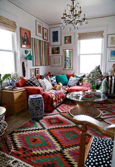 105 SPECTACULAR LIVING ROOM DECOR AND DESIGN IDEAS #livingroomideas #livingroomdecorations #livingroomdecor