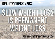 Reality Check #263 -- Read More