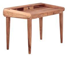 Country Style Little Íróasztal - Vivre