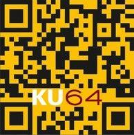 KU64 wächst und wächst. Das große Team der Zahnarztpraxis KU64 am Kudamm freut sich auf ehrgeizige und herzliche Mitarbeiter für folgende Stellen (Teil- oder Vollzeit). Schicken Sie bitte Ihre Bewerbung mit den üblichen Unterlagen per E-Mail an den jeweiligen Ansprechpartner!  http://www.ku64.de/news/jobs.html