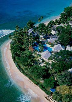 Villa in Barbados Villas In Barbados, Windward Islands, Unique Vacations, Wanderlust, Luxury Villa Rentals, Caribbean Sea, Island Life, Luxury Travel, Vacation Spots