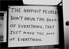 Beautiful Inspirational quotes About Life. Motivation quotes about life. beautiful quotes, beautiful quotes and sayings with images. Inspirational quotes about love Great Inspirational Quotes, Inspiring Quotes About Life, Great Quotes, Motivational Quotes, Funny Quotes, Awesome Quotes, Life Quotes Love, Happy Quotes, Quotes To Live By