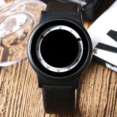 $4.46 (Buy here: https://alitems.com/g/1e8d114494ebda23ff8b16525dc3e8/?i=5&ulp=https%3A%2F%2Fwww.aliexpress.com%2Fitem%2FAnalog-Fashion-Men-Women-Wrist-Watch-Quartz-Turntable-Luminous-Noctilucent-Wristwatch-Leather-Dress-Watches-reloj-hombre%2F32703351078.html ) Analog Fashion Men Women Wrist Watch Quartz Turntable Luminous Noctilucent Wristwatch Leather Dress Watches reloj hombre mujer for just $4.46