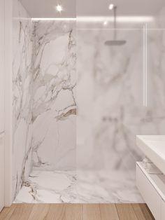Bathroom Design Luxury, Modern Bathroom Decor, Bathroom Styling, Interior Design Kitchen, Small Bathroom, Master Bathroom, Contemporary Bathroom Inspiration, Bathroom Design Inspiration, Bathroom Renos