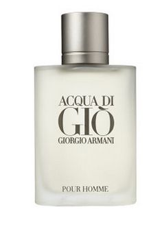 1b670751565 10 Best Cologne for Men 2015 - Top Mens Cologne Fragrance   Scents for Guys  Gio. Gio PerfumeMens PerfumeArmani FragranceGiorgio ...