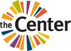 Center Logo Related Keywords & Suggestions - Center Logo Long Tail ...