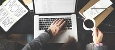 Your email marketing could be so much better: 4 hacks