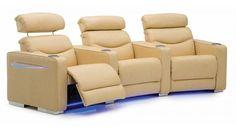Digital | Choice Leather Furniture